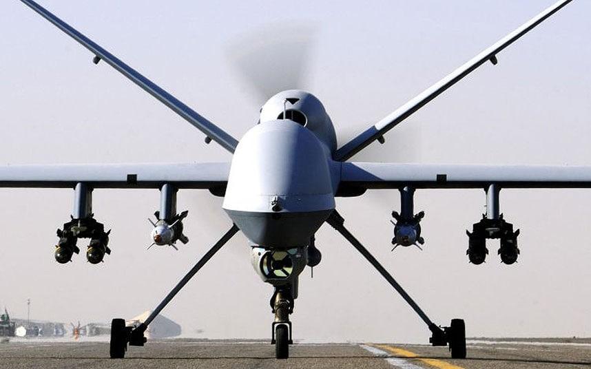drone_2809118k