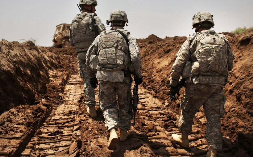remaining-us-troops-in-iraq-patrol-restive-babil-province-119376694-563097191e7a7