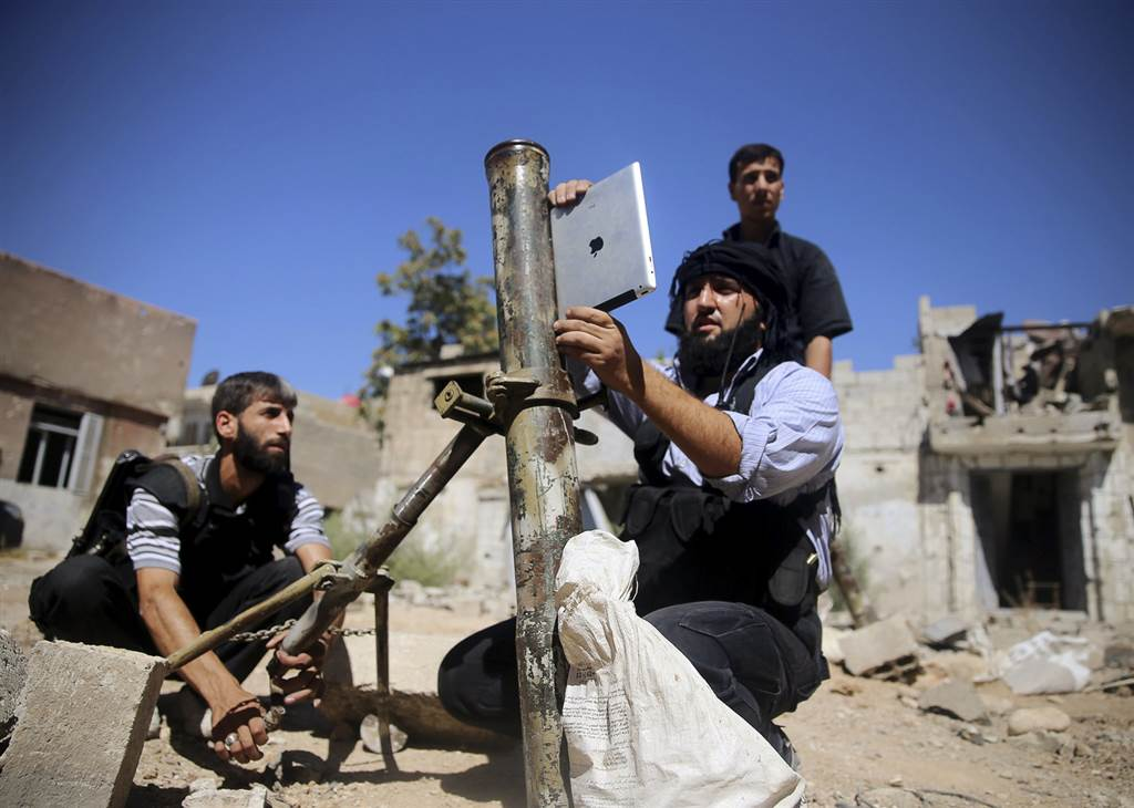 ss-131129-syria-weapons-06-nbcnews-ux-1024-900