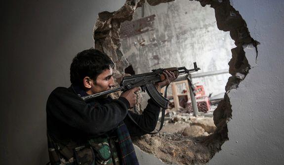 syria_web_20121204_0005_c0-30-720-449_s575x335