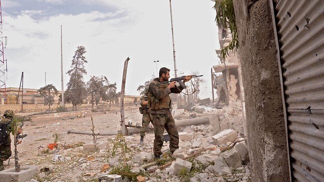 426659-syria-aleppo