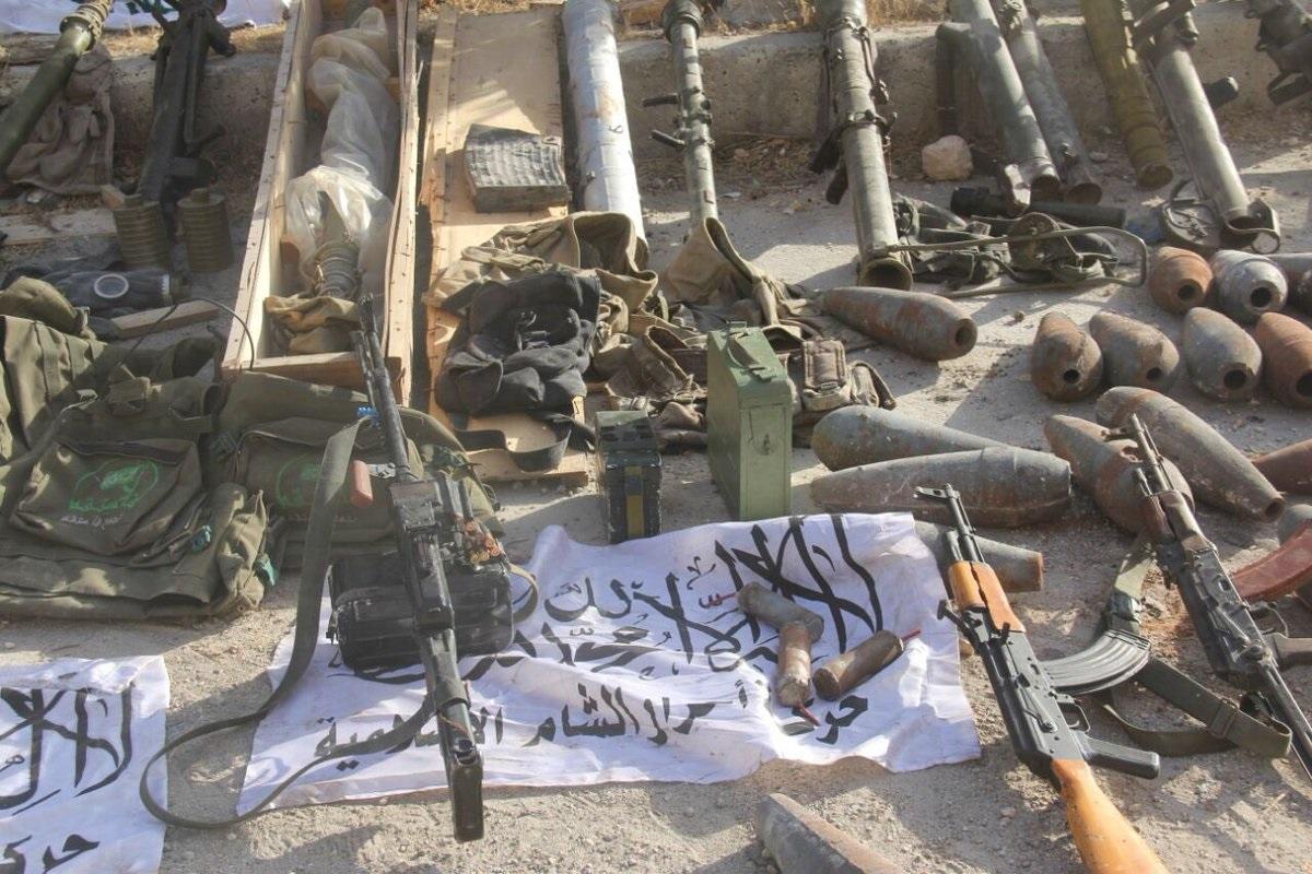ahrar_weapons2