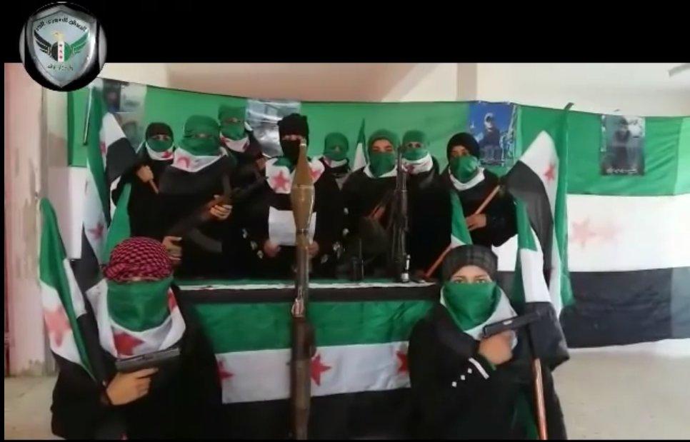 katibat-haraier-raqqa