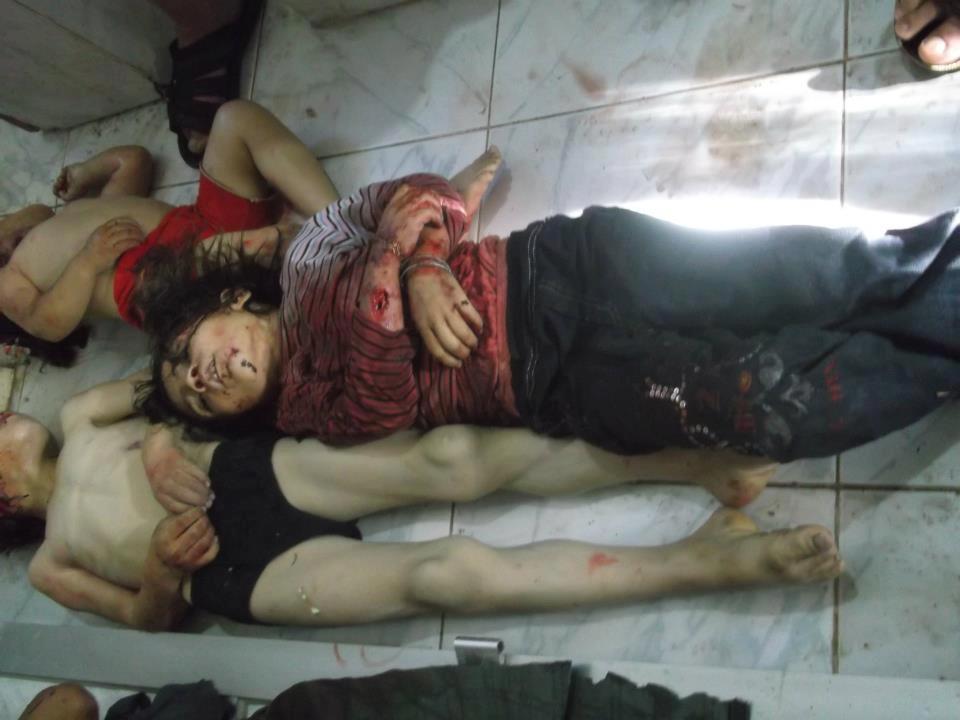 massacre-syria-81