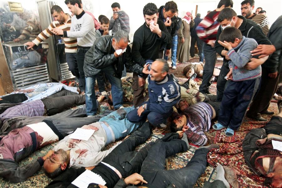 pb-120405-syria-ceasefire-01-photoblog900