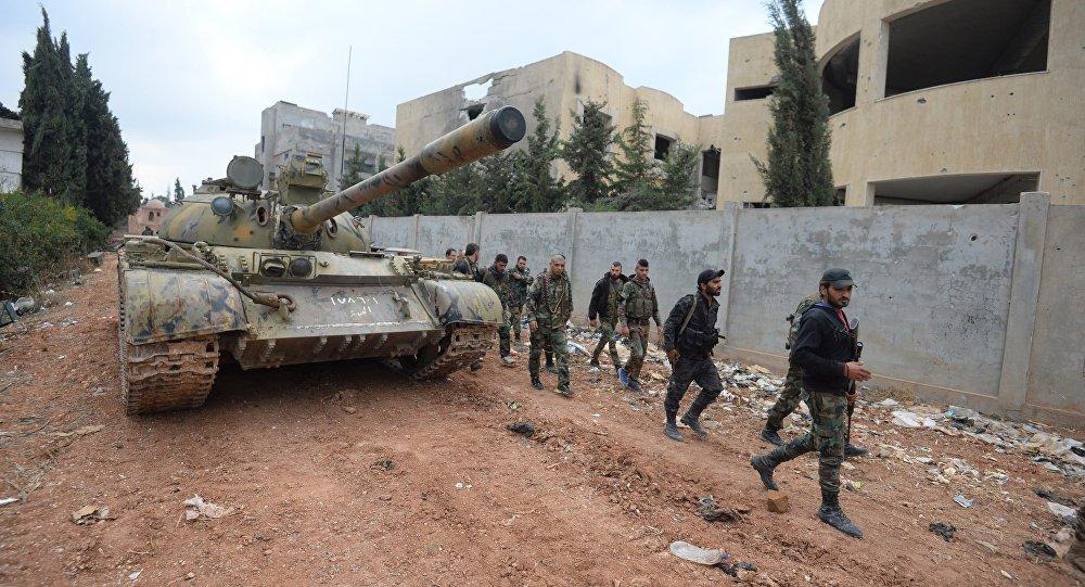 syrian-arab-army-aleppo