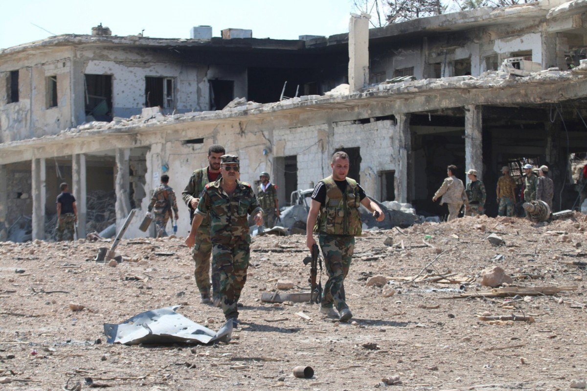 syrian-army-captures-more-territory-in-east-aleppo