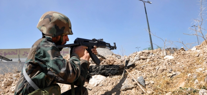 syrian_soldier