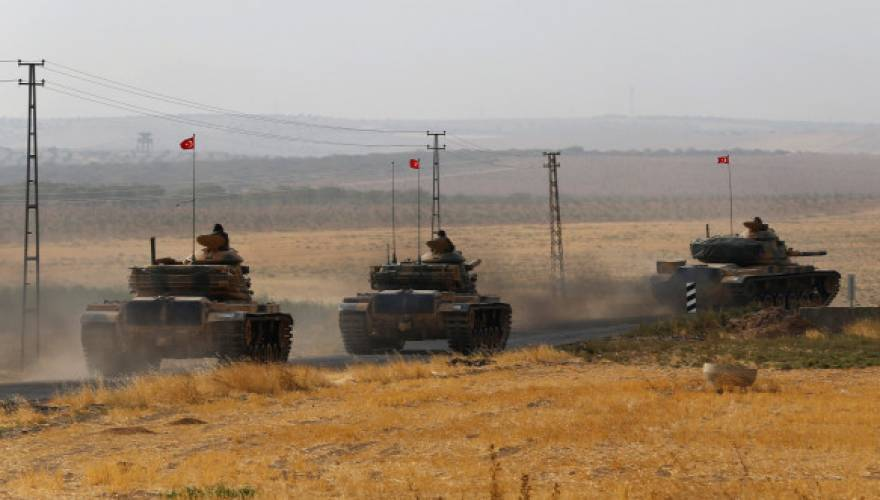 turkey_tanks_583_355