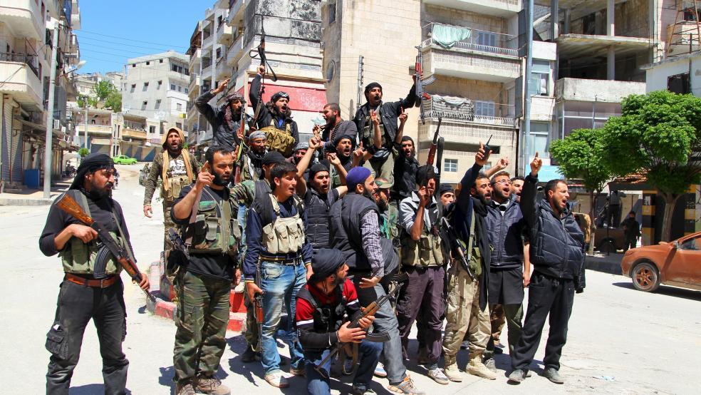 us-syria-crisis-town_1