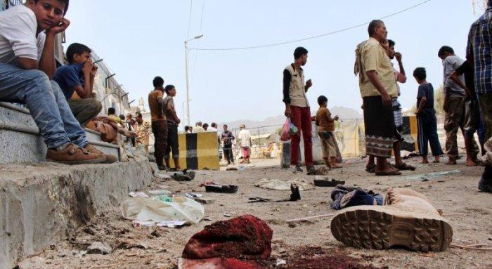 yemeni_0