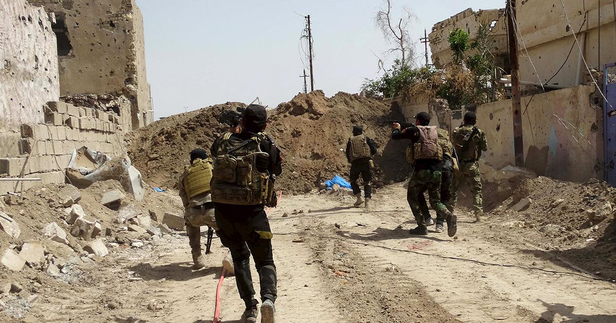 1200x630_304250_isil-militants-launch-counter-offensiv