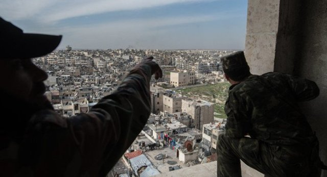 702be-syrian-army-in-aleppo-696x377