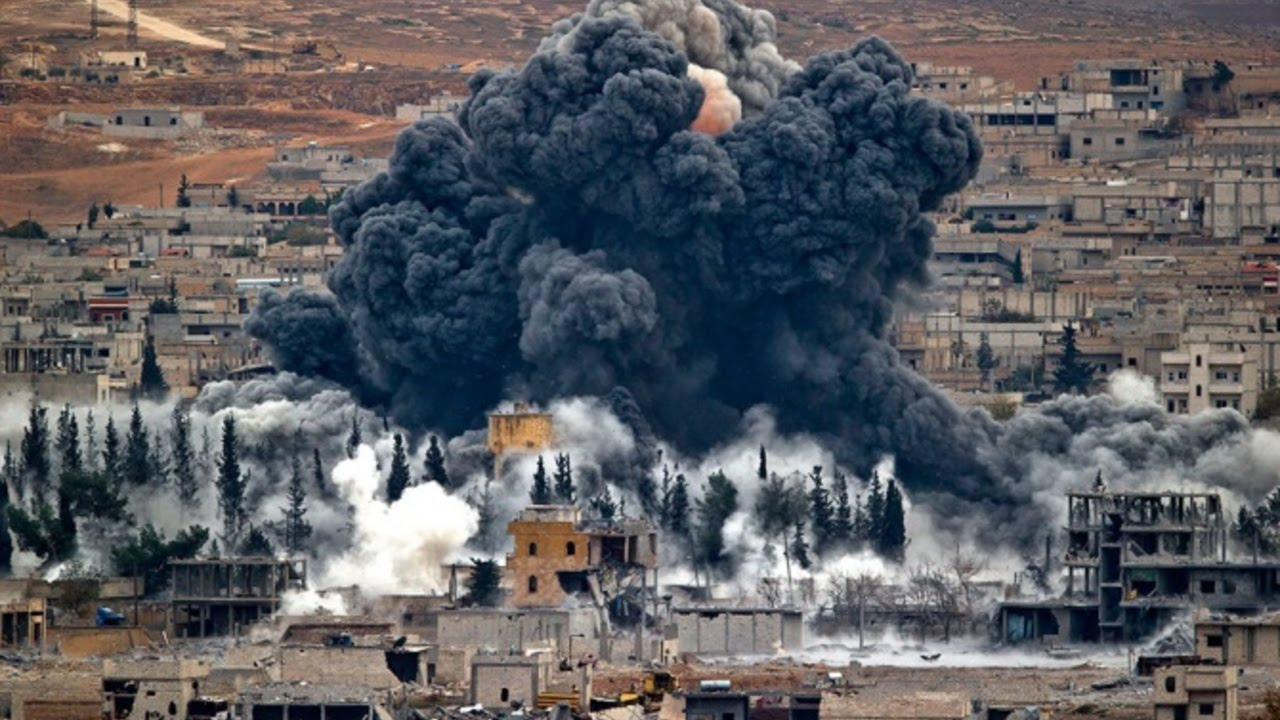 bombing1