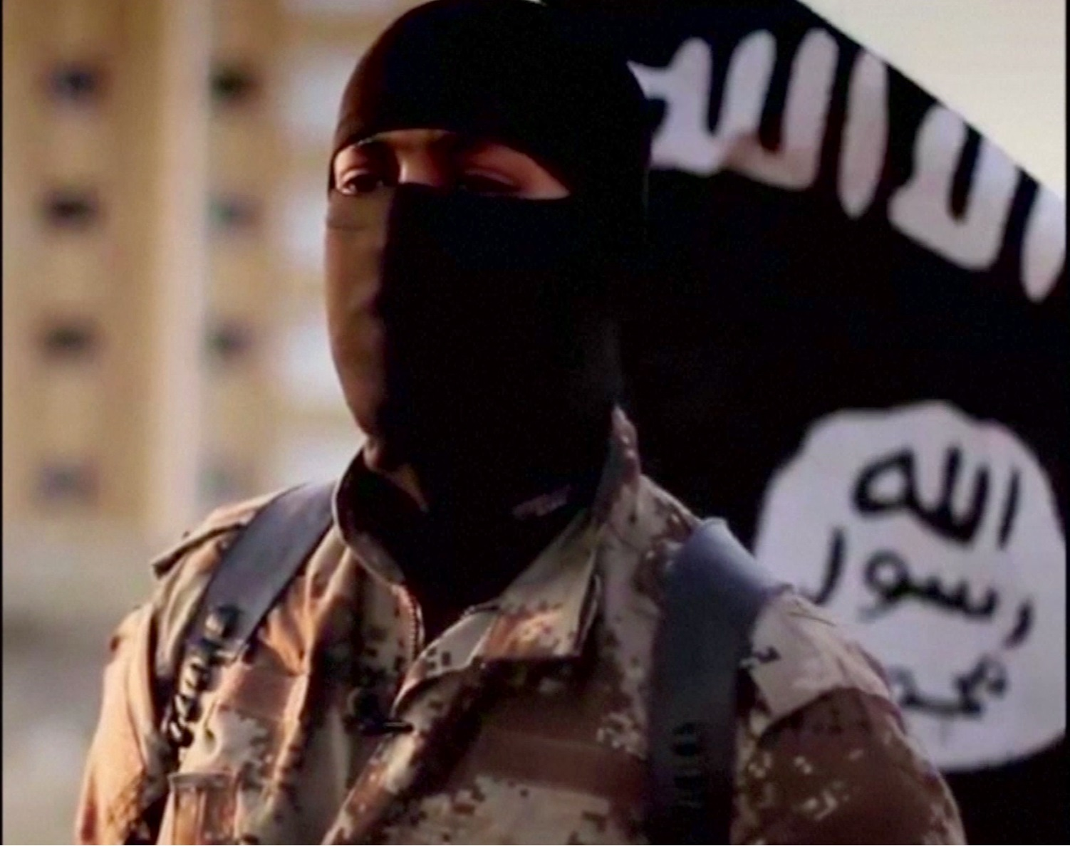 islamic-state-fighter