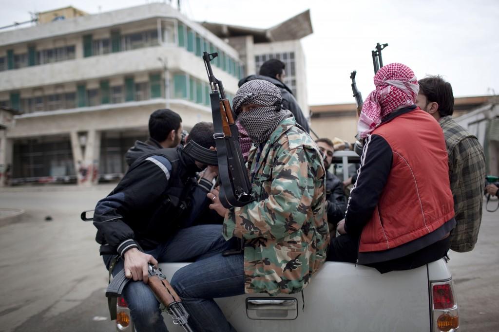 rebels-in-a-truck
