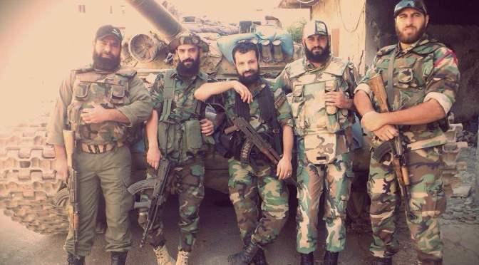 syrian-army-672x372
