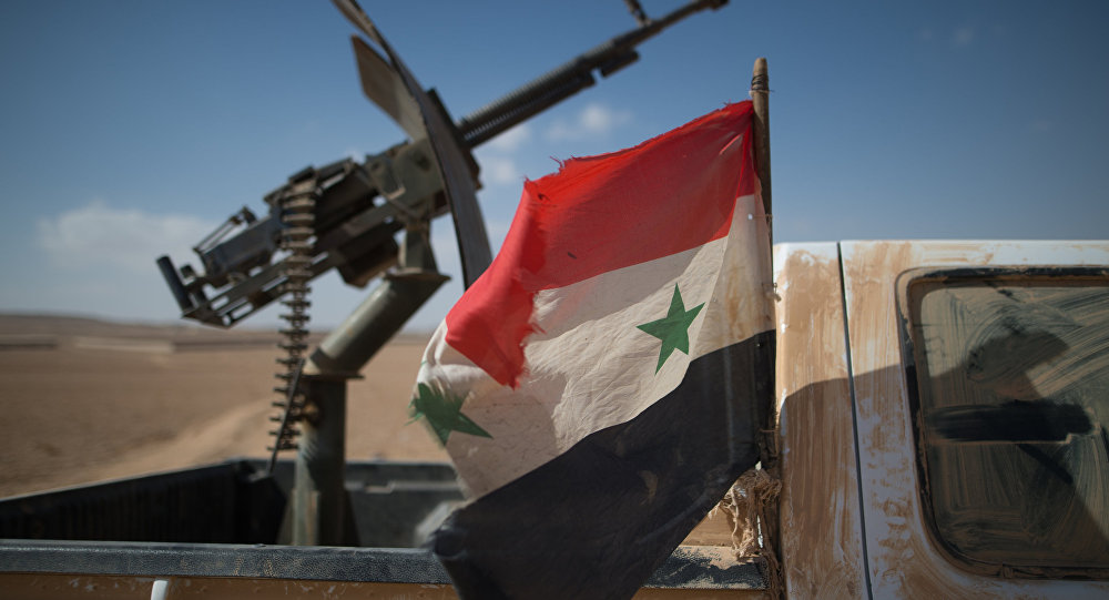 syrian-army-in-hama