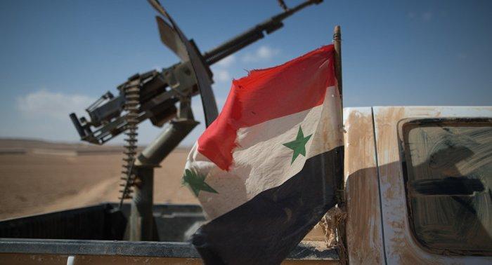 syrian-army-in-hama