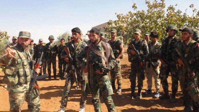 syrian-army-in-northern-hama-696x392