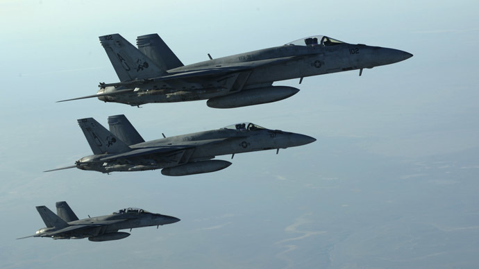 us-aircraft-target-oil-syria