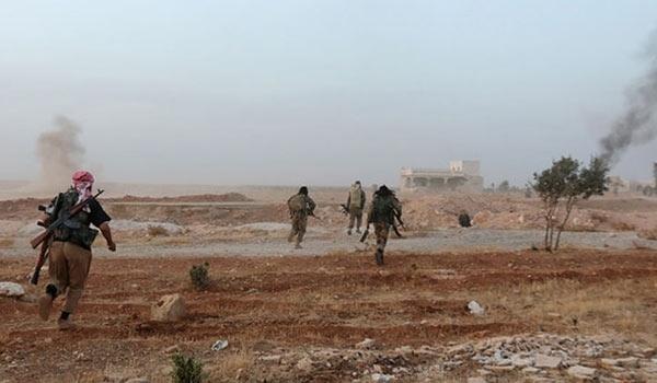 jaish-al-fatah-terrorists-fled-from-aleppo-to-turkey-2