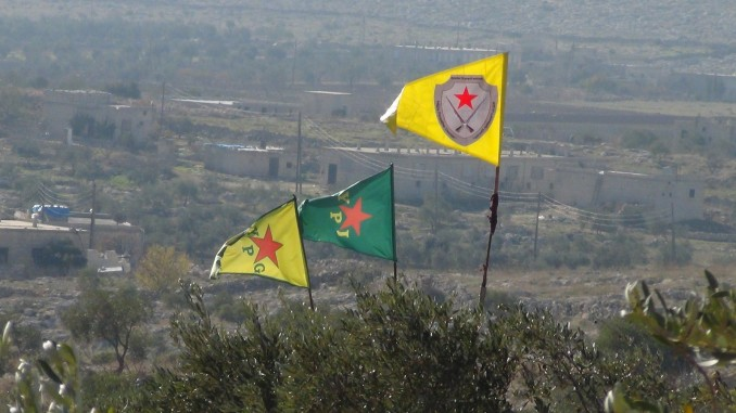 sdf-forces-south-kobane-offensive01-678x381