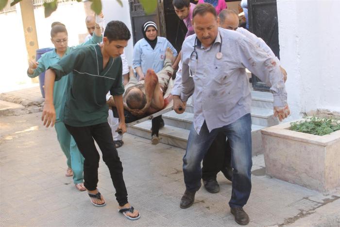 seikh_maqsoud-shelling