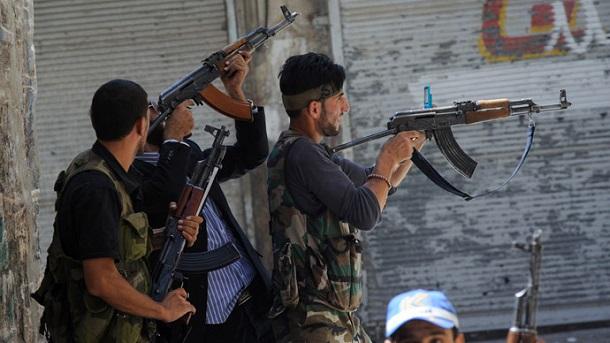 syria-rebels-chemical-aleppo-si_