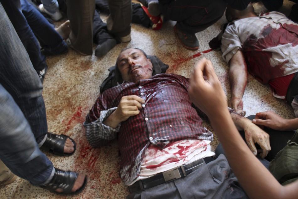 syria-violence-1