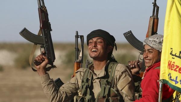 syria_kurds_hasaka-jpg_1718483346