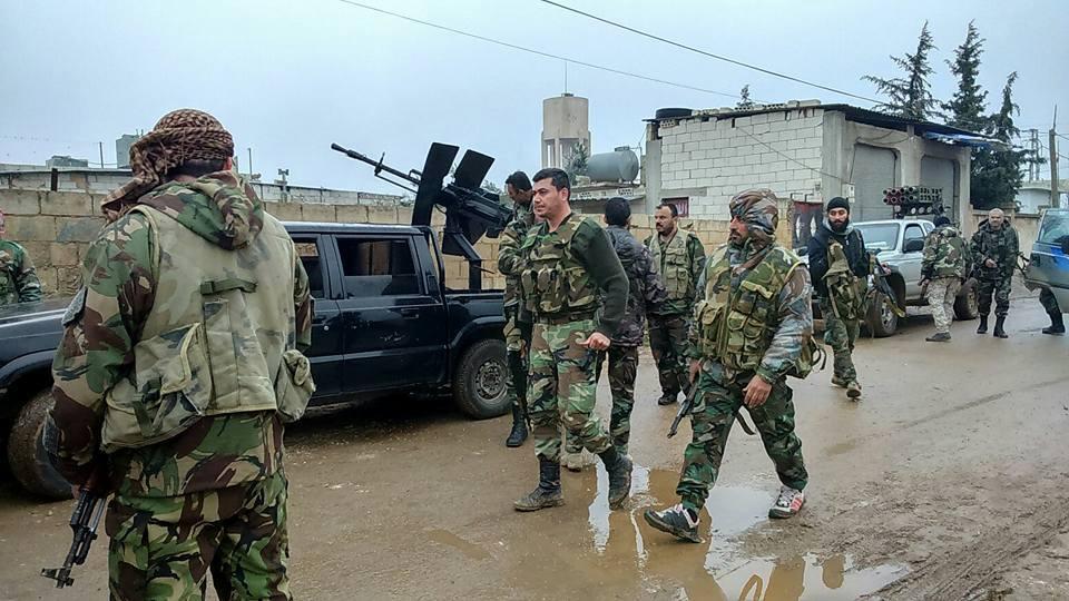 syrian-arab-army1