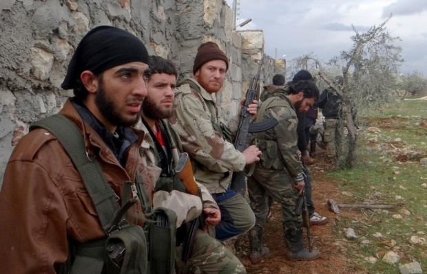 syrian-opposition-fighters-rityan