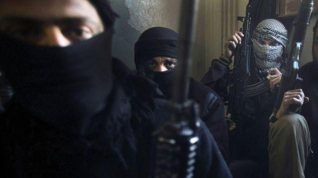 terrorists-in-syria