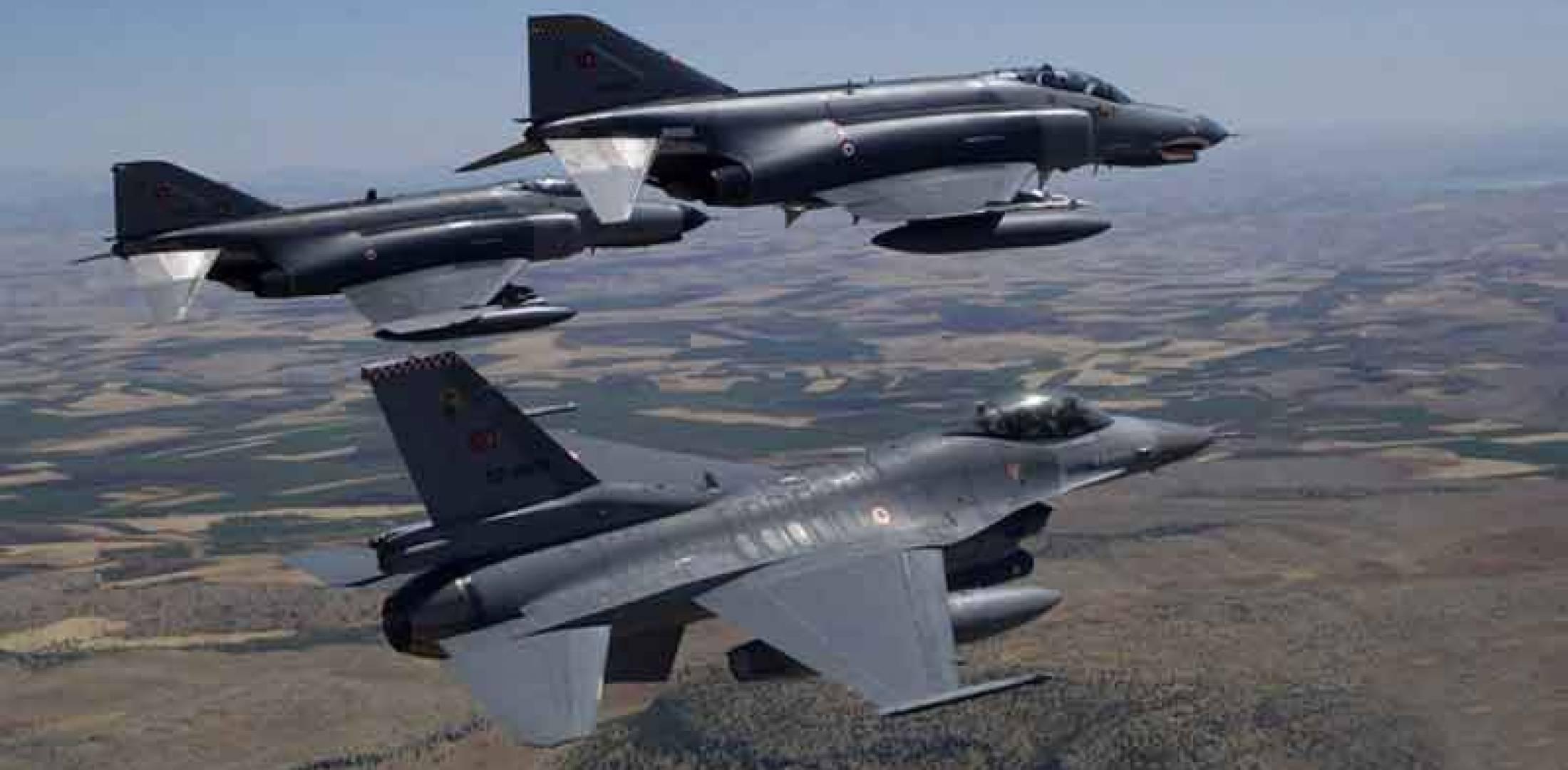 1-2017-4-turkish-af-f-4-f-16-formation