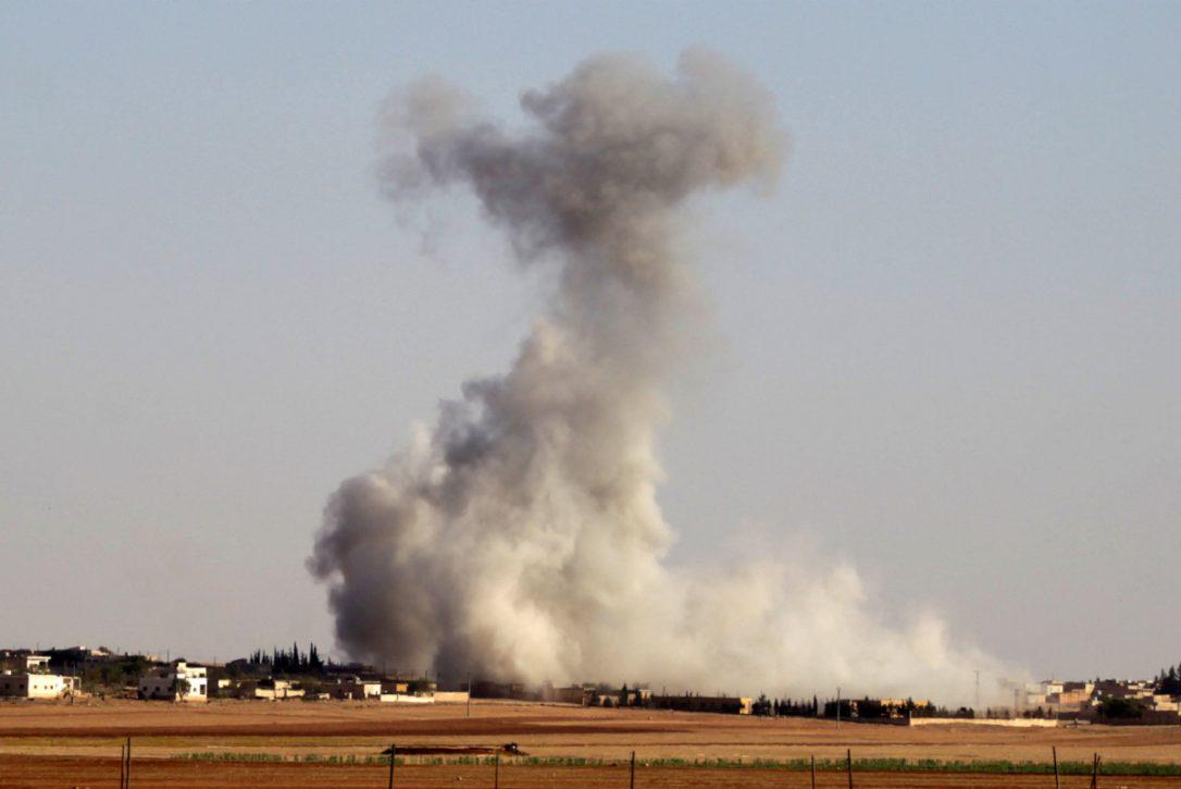 aleppo-airstrike-jpg-size-custom-crop-1086x725