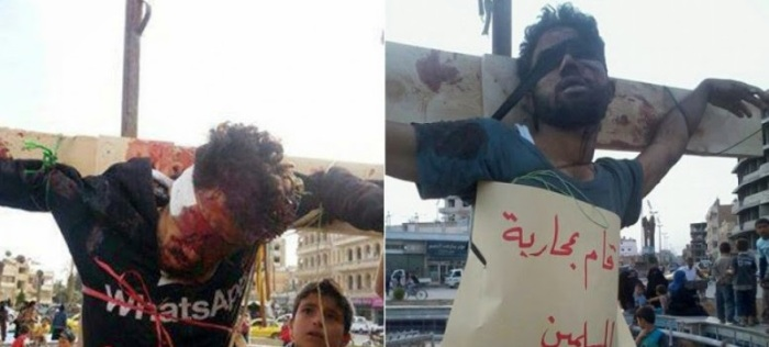 crucificados-en-siria