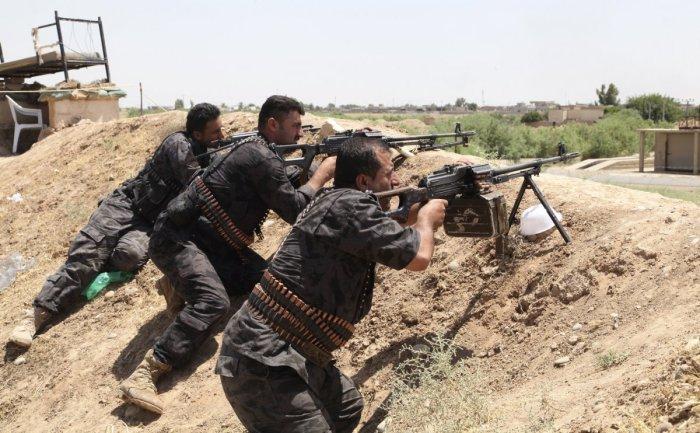 kurdish-pershmarga-defend-kirkuk