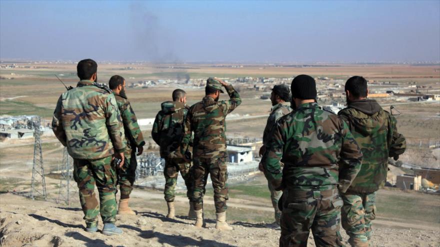 siria olha 1.jpg