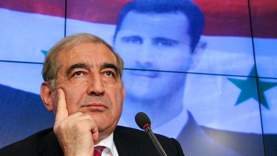 syria-pic905-895x505-77652