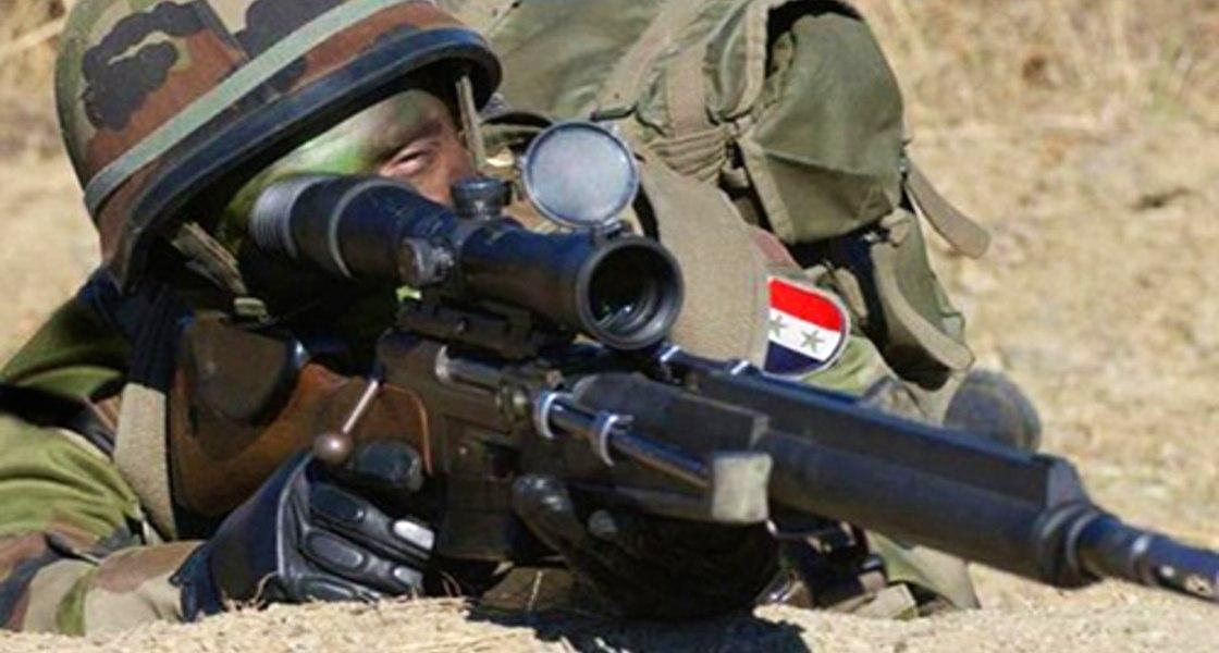 syrian-army-fighters-3-suwar-55df1fe70dc22.jpg