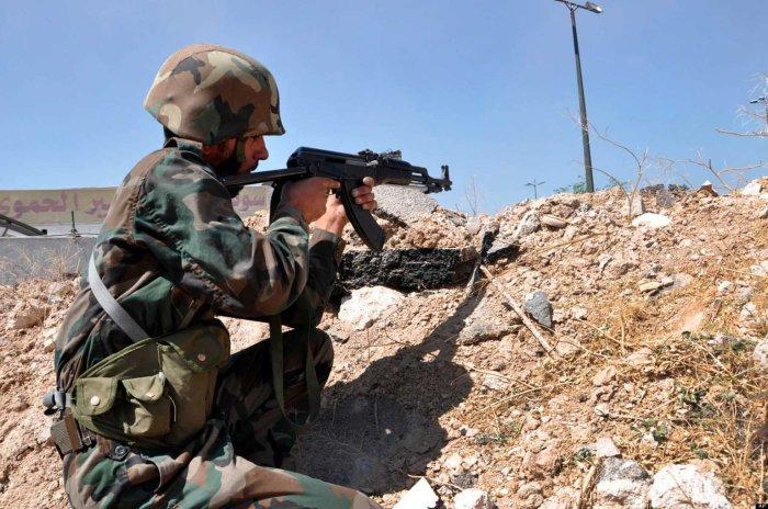 syrian-soldier-3