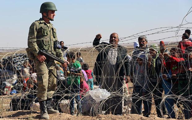 turkey-syria-refug_3047487b