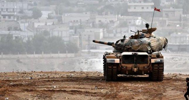 645x344-daesh-using-civilians-as-human-shields-in-al-bab-turkish-army-1481222922030