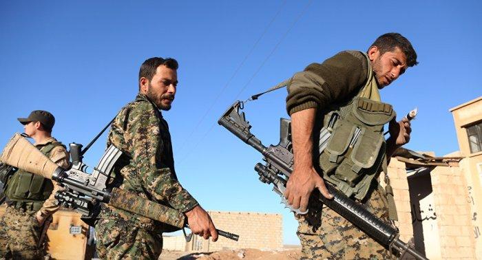 syriac