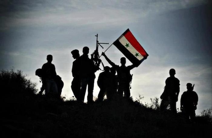 syrian_arab_army_6bd81