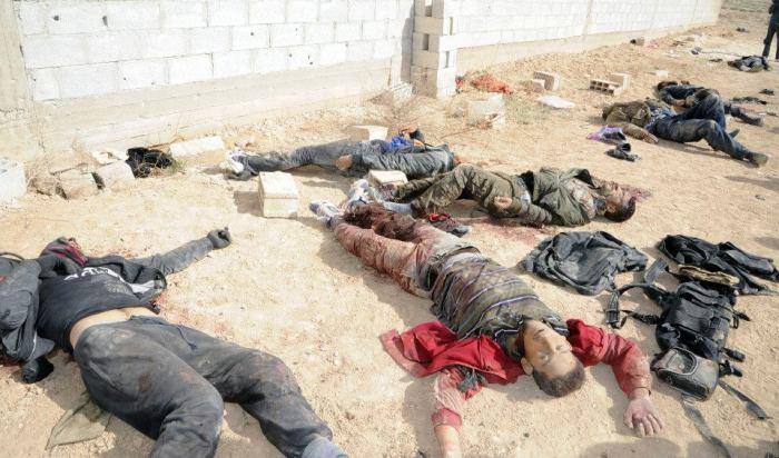 terrorist-killed-by-saa-20140407-12