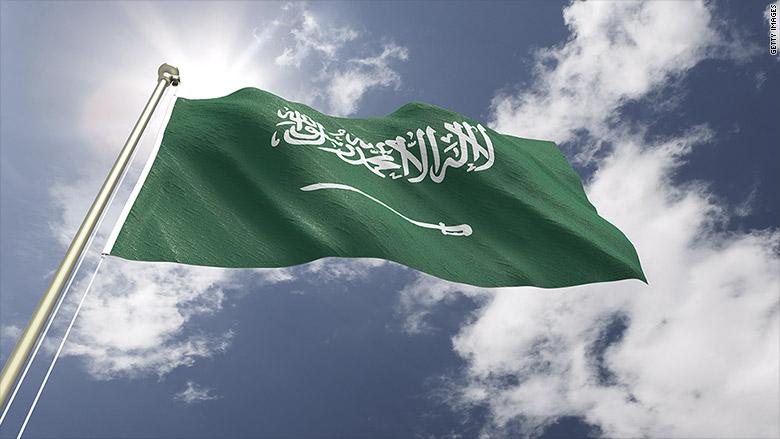 160209131633-saudi-arabia-flag-780x439