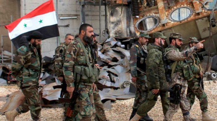 160222164539_syrian_government_forces_640x360_afp_nocredit