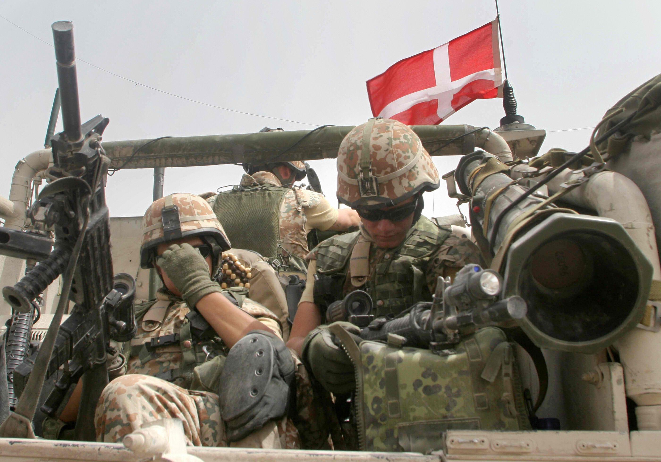 635968402540162271-denmark-military-iraqjpg.jpg